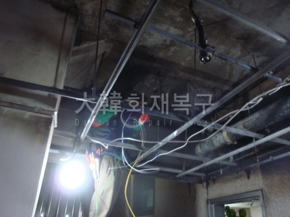2012_10_의정부 동인빌딩_공사사진_10