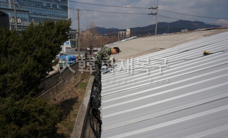 2013_4_안양 로케트 밧데리공장_공사사진_16