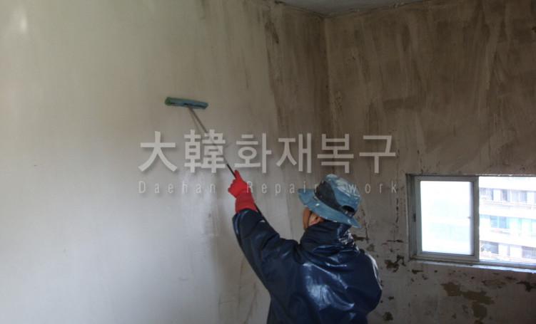 2011_3_부천 삼익세라믹아파트_공사사진_8