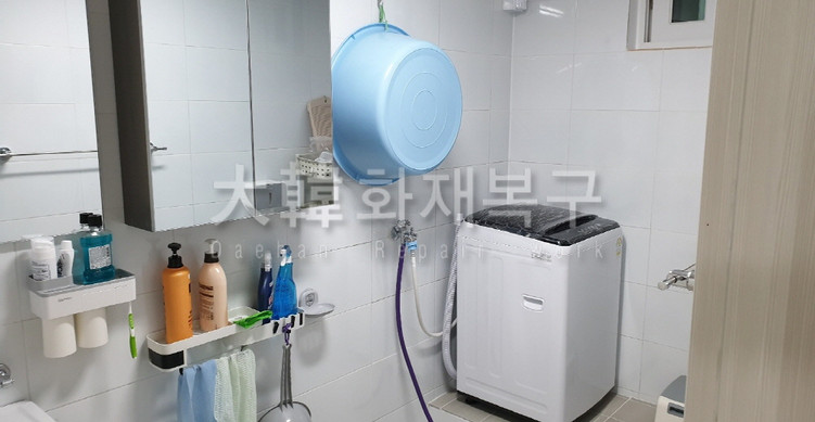 [꾸미기][크기변환]KakaoTalk_20200313_152949104_