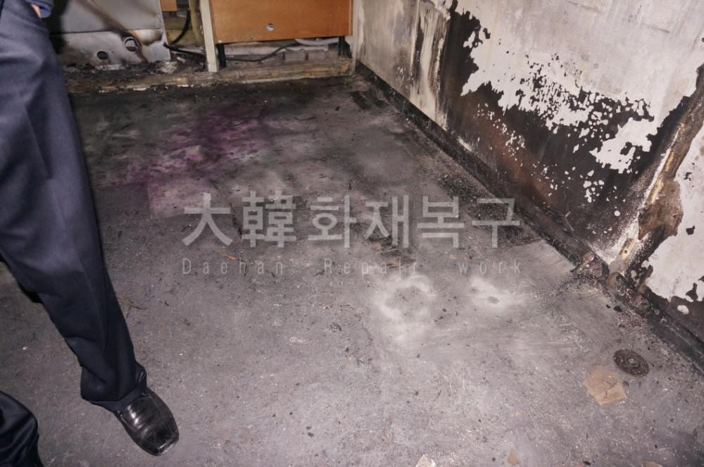 2013_4_안양 로케트 밧데리공장_현장사진_3