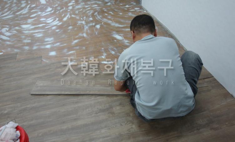 2012_9_자양동 학원_공사사진_1