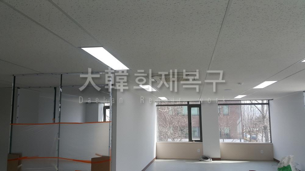 2017_1_성내동 한일식품_완공사진_10