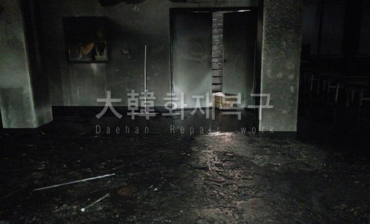2017_12_서울 삼육고등학교_현장사진_8