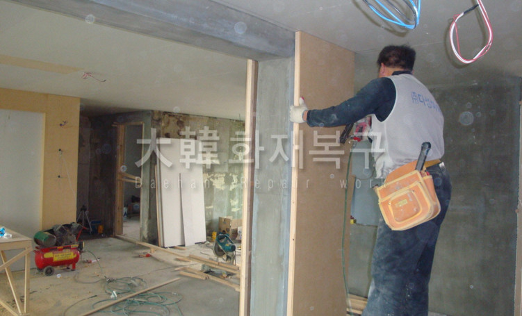 2011_3_시흥시 정왕동서해아파트_공사사진_8