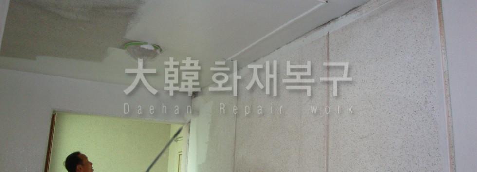 2012_2_평택 동신아파트_공사사진_10