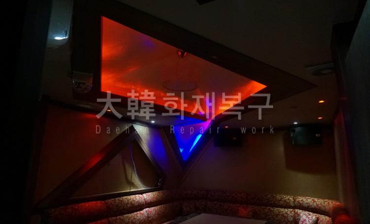 2014_4_개산동 노래방_완공사진_2