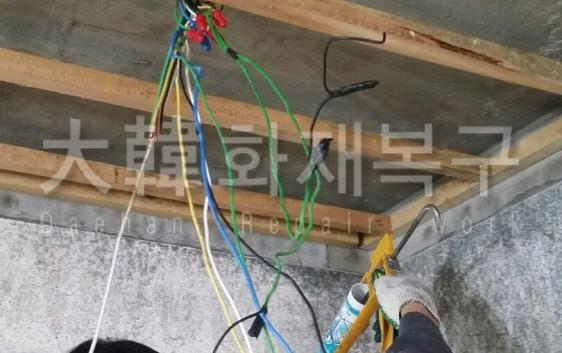 2015_1_쌍문동 미래빌라_공사사진_15