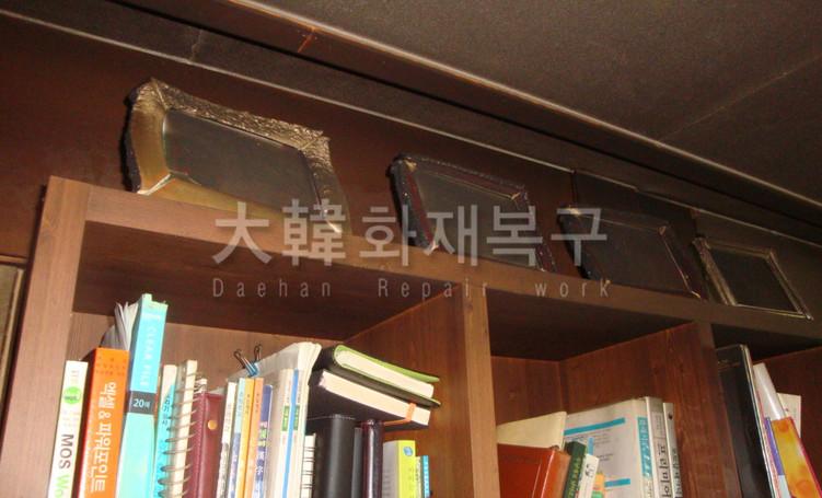 2012_9_시흥시 드림펠리스_현장사진_8