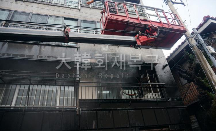 2015_10_응암동 동명홈타운_공사사진_5