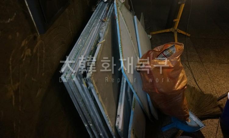 2014_4_개산동 노래방_현장사진_24