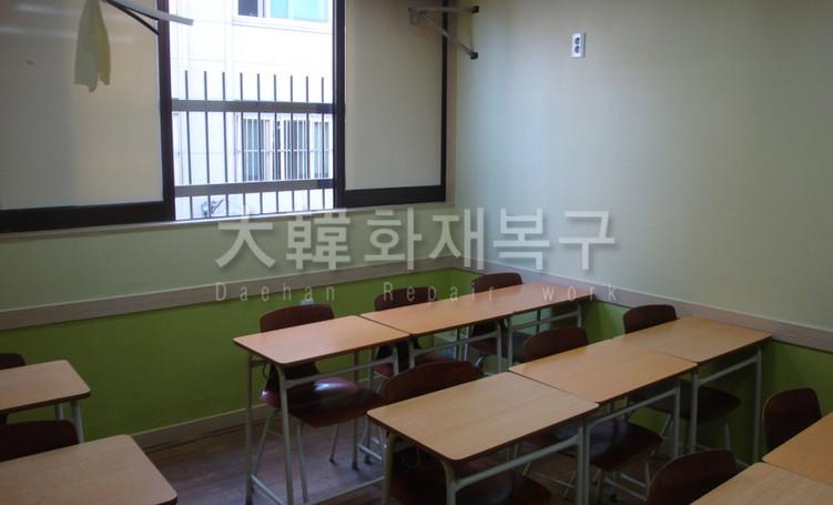 2012_9_자양동 학원_완공사진_11