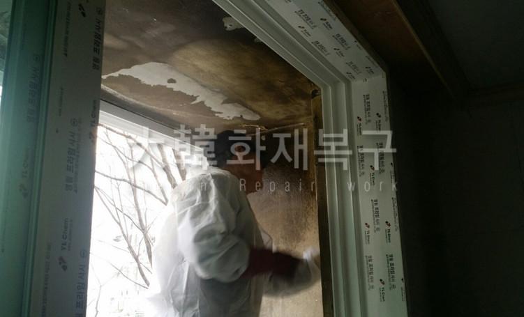 2016_2_신내동 동성3차_공사사진_4