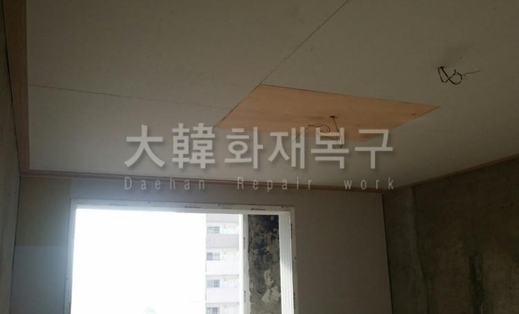 2016_12_구리 인창동 주공아파트_공사사진_11