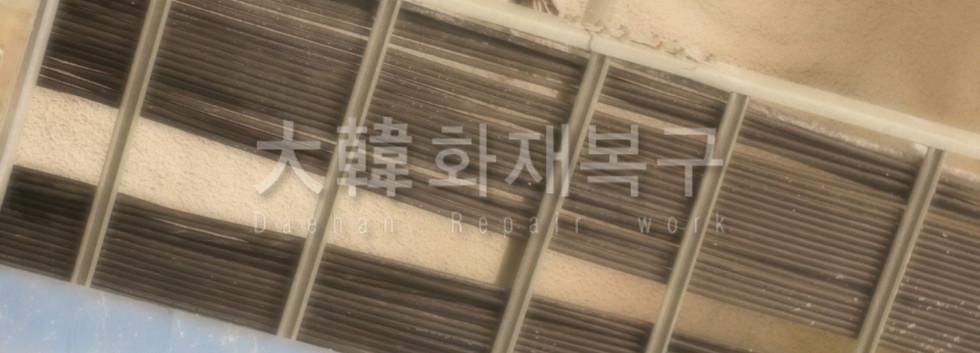 2014_1_화도물류창고 오성냉동_23