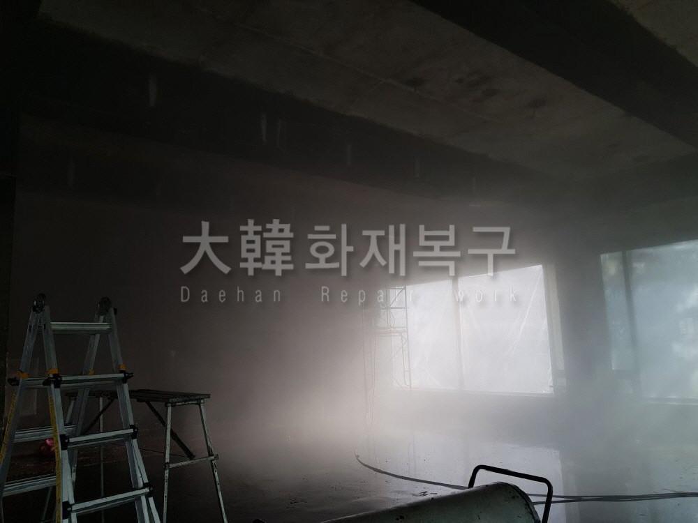 2017_11_옥련동 군산아구탕_공사사진_4