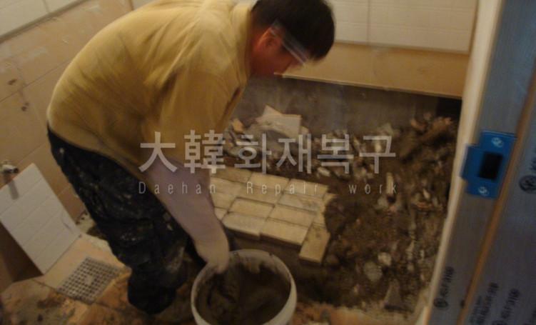 2011_11_성북구한신휴아파트_공사사진_2