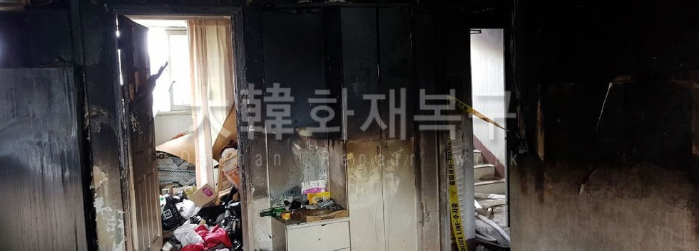 2018_11_양주덕계현대아파트_현장사진_9