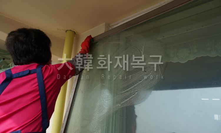 2013_2_독산동 진도아파트_공사사진_14