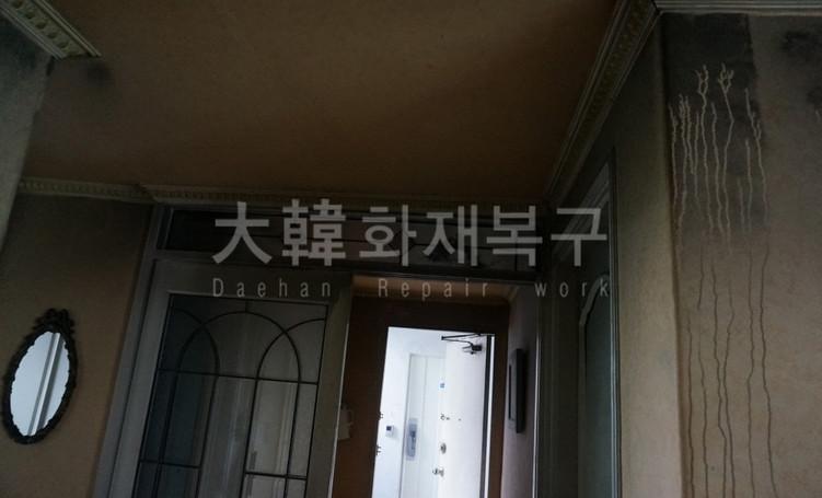 2015_5_가좌동 진주5단지_현장사진_4