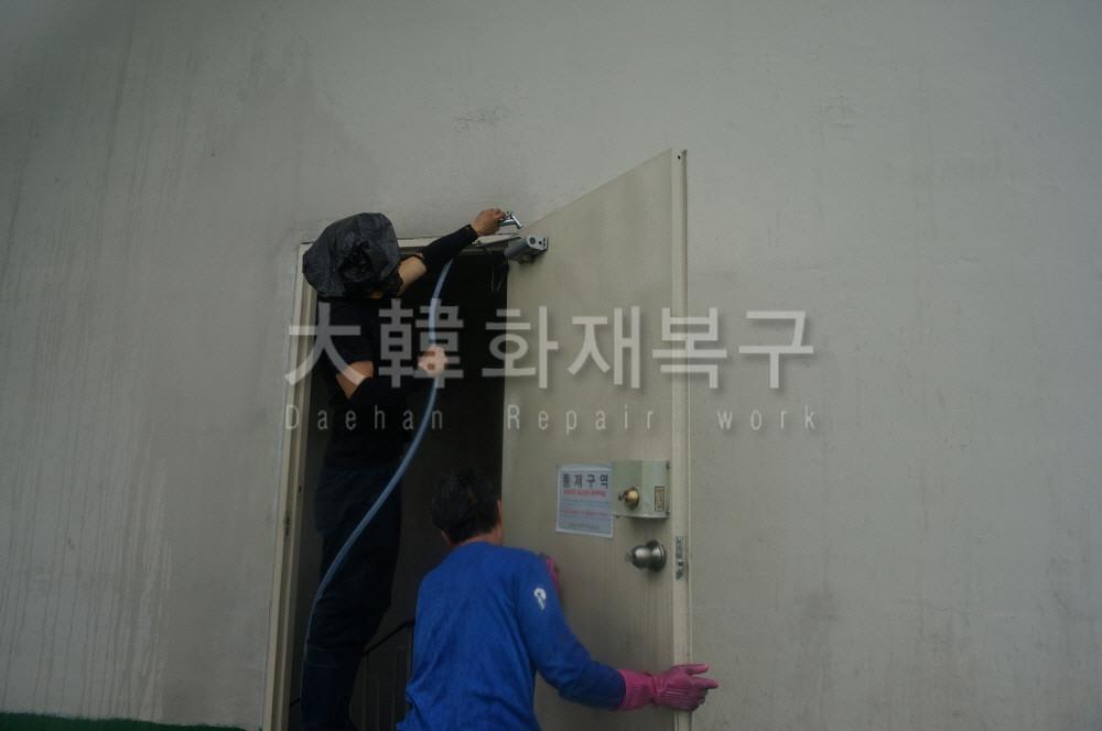 2013_7_평택 비전동 동성효성아파트_공사사진_8