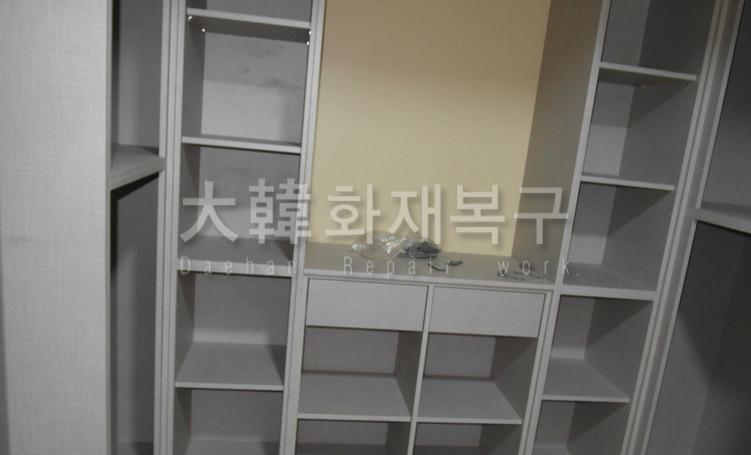 2015_11_분당 한양아파트_작업사진_1