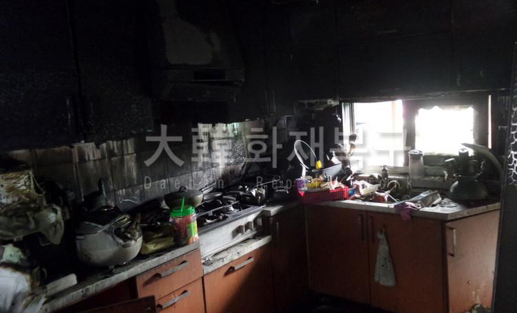 2017_6_광주 도평우림1차_현장사진_7