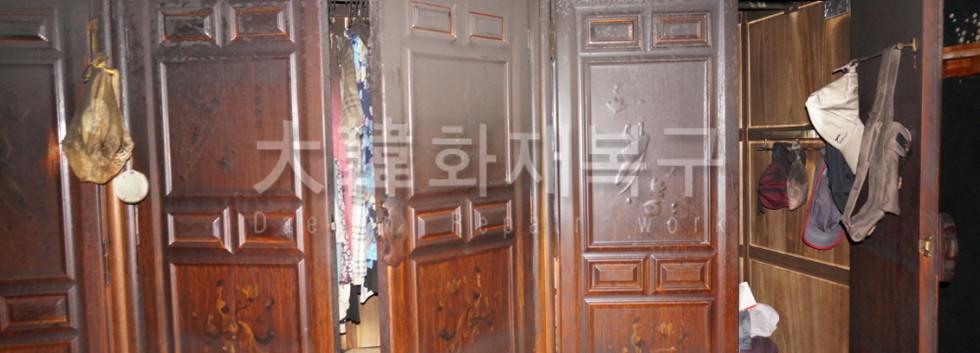 2013_5_부평 산곡동 한화1차아파트_현장사진_3