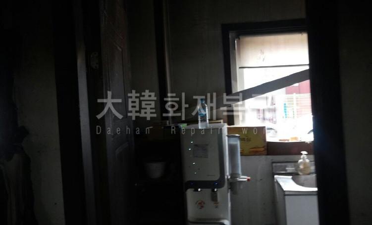 2017_7_인천 오류동 공장_현장사진_9