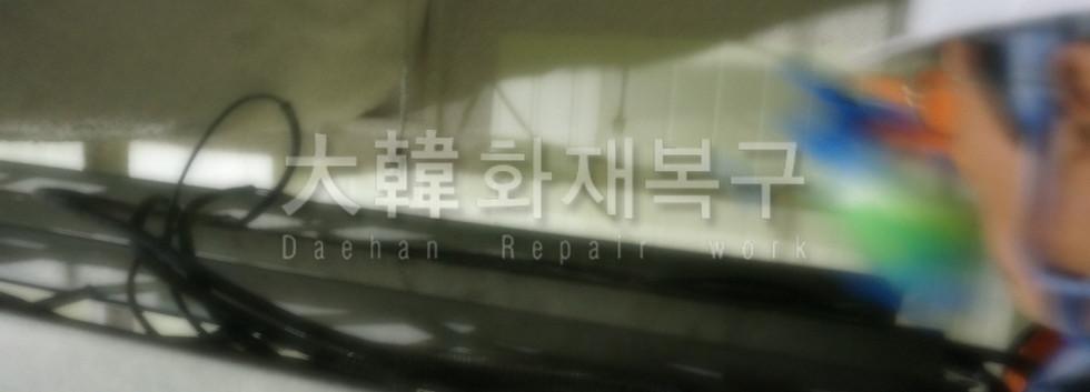 2014_1_평택소사SK아파트_공사사진_22