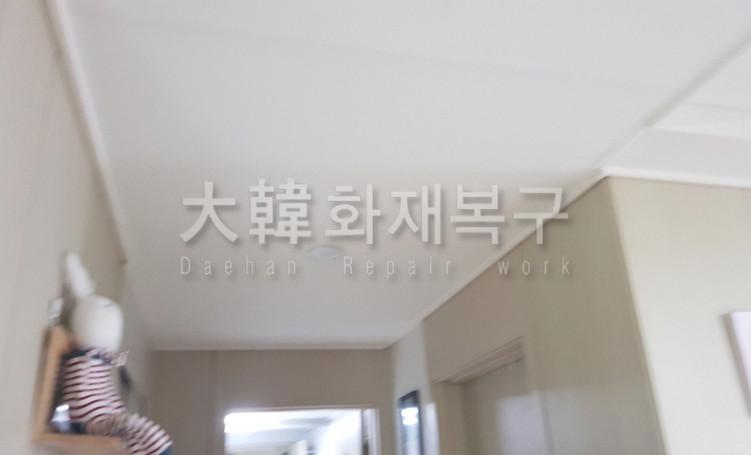 2018_5_미사강변도시_현장사진_2