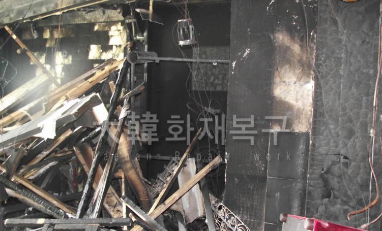 2014_4_개산동 노래방_현장사진_8