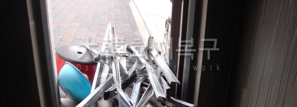 2011_5_하남시 신장동 빌라_공사사진_9