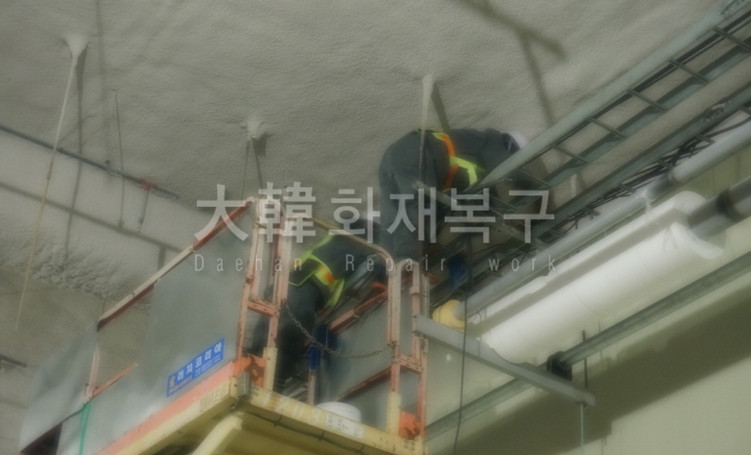 2014_1_화도물류창고 오성냉동_18