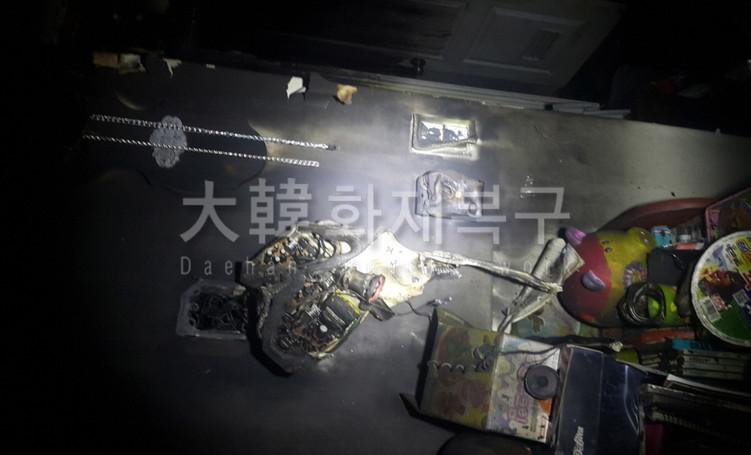 2016_7_풍덕천동 보원아파트_현장사진_1