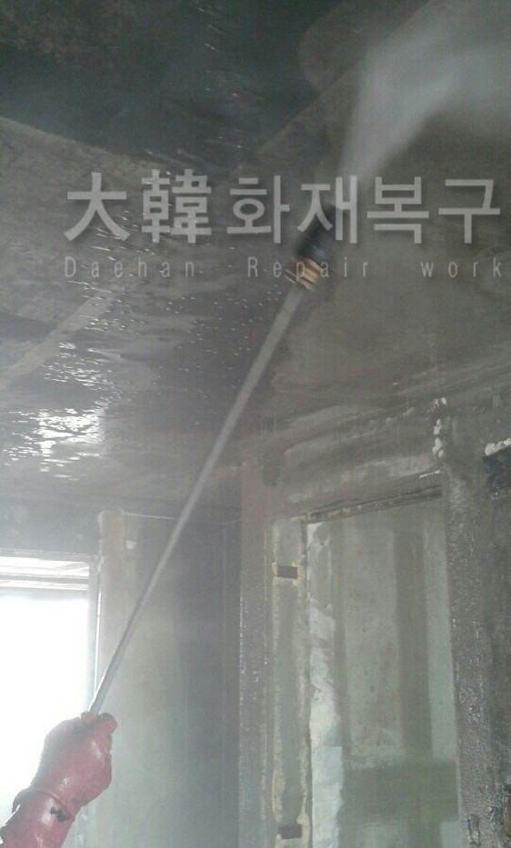 2015_12_양주 범양아파트_공사사진_11