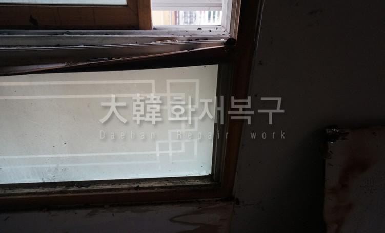 2015_10_용산빌라_현장사진_4