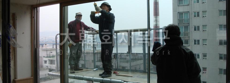 2012_1_이촌동 삼성리버스위트_공사사진_8