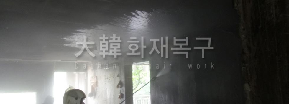 2017_6_광주 도평우림1차_공사사진_5