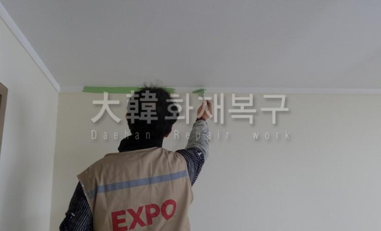 2015_4_덕소 현대 정형외과_공사사진_12