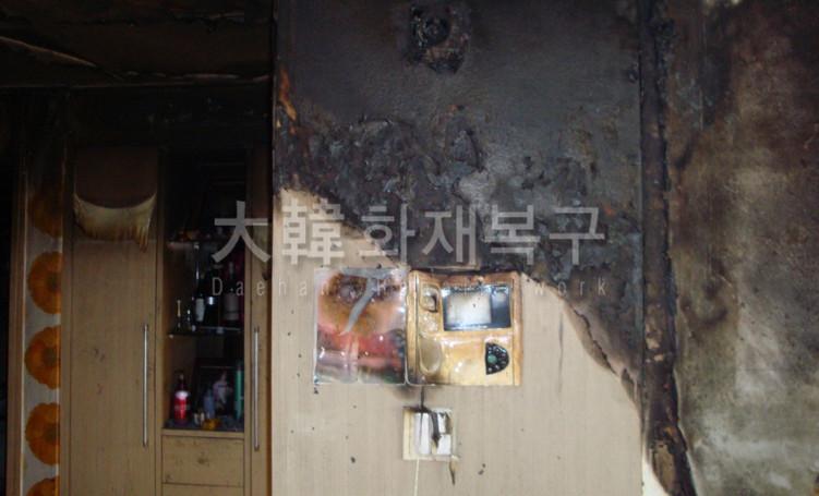 2011_1_평택 SK 아파트_현장사진_28