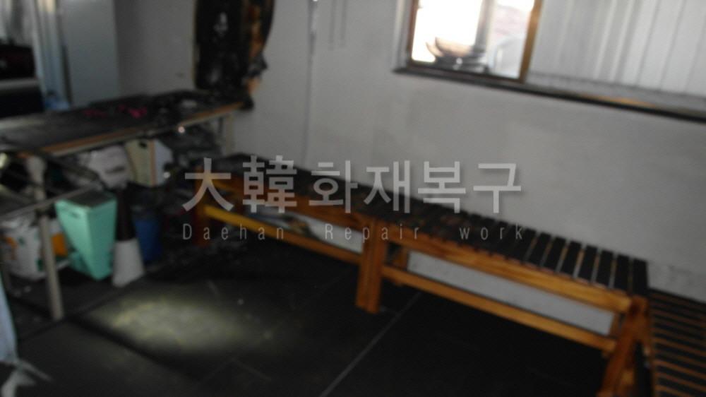 2016_8_마장동교회_현장사진_4