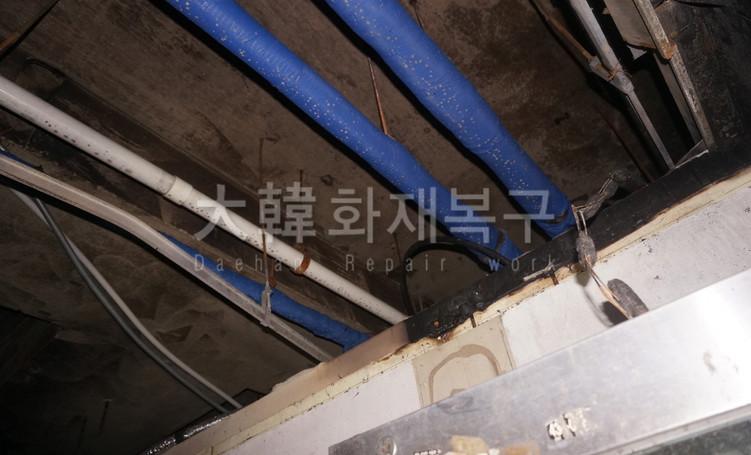 2014_4_면목동 시장_공사사진_8