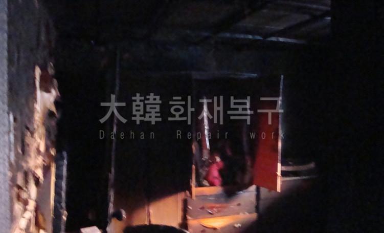 2010_6_수택동 주택_현장사진_18