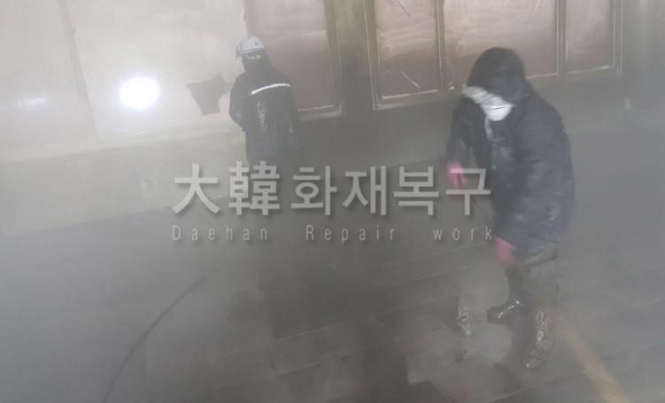 2017_12_서울 삼육고등학교_공사사진_31