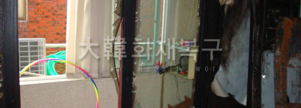 2011_3_강서구 방화동 빌라_현장사진_2
