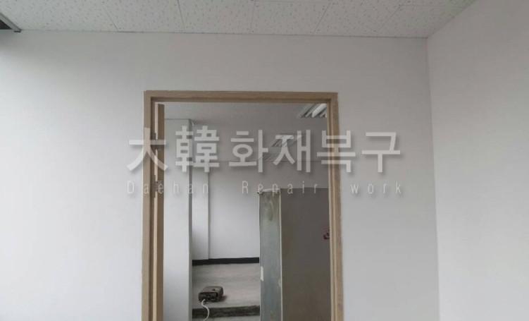 2015_12_박달동 고려병원_공사사진_13
