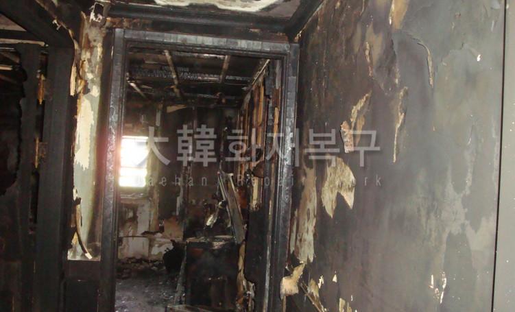 2012_2_인천 모텔_현장사진_6