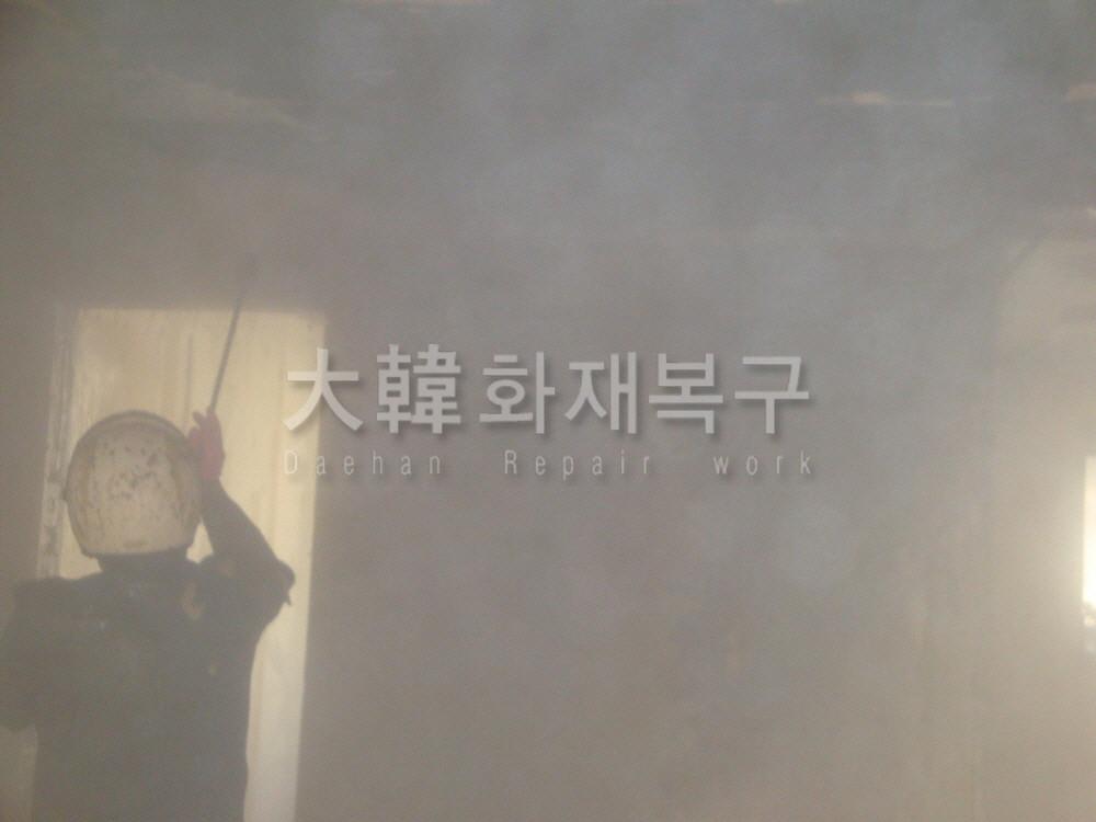 2013_1_잠원동 신반포21차_공사사진_2