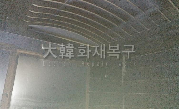 2018_11_부천범박힐스테이트_현장사진_7